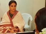 Vidya Bala Look As Ntr S Wife Basavatarakam
