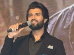 Vijay Deverakonda Honest Speech At Savyasachi Pre Release Event