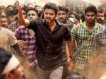Vijay Murugadoss Combe Sarkar On November 6th
