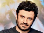 Vikas Bahl Caught The Corner My Mouth When He Tried Kiss Me
