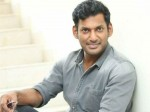 Actor Vishal About Piracy Tamil Films