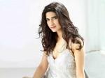 Aahana Kumra Sajid Khan Asked If I Would Have Sex