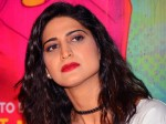Aahana Kumra On Bollywood Struggles Almost Made Me Commit Suicide