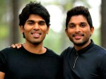 Allu Sirish Liked Flop Movie Bunny Than Hit Movie