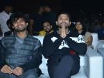 Allu Arjun Superb Speech Taxiwala Pre Release Event
