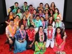 Tamil Stars About Ambareesh S Death