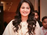 Interesting News On Anushka Shetty
