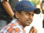 Sarkar Director Ar Murugadoss Seeks Anticipatory Bail