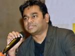 Village Woman Voice Impresses Ar Rahman