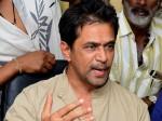 Metoo Cops Ask Arjun Sarja 50 Questions