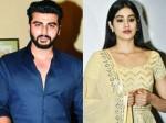Anshula Kapoor Received Rape Threats Arjun Kapoor Says Fuck On Trolls
