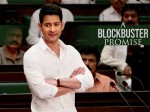 Bharat Ane Nenu Gets Record Trp Rating