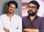 Sye Raa Saaho Release Dates May Be Clash