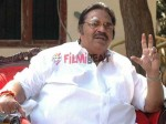 Ntr Biopic Vv Vinayak Is Going Play Dasari Narayana Rao Role