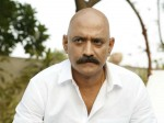 Producer Ds Rao Truns As Villain