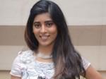 Gayatri Gupta Ready Do Campaigns On Aids Periods