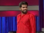 Jabardasth Hyper Aadi From Jabardasth Show