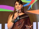 Amar Akbar Anthony Pre Release Ileana Reveals Ravi Teja Secret
