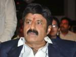 Ntr S Classic Movie Patala Bhairavi Episodes Ntr Biopic