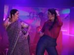 Actress Jyotika Heaps Praise On Lakshmi Manchu