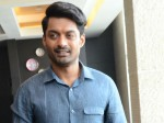 Interesting Title Kalyan Ram Next Movie