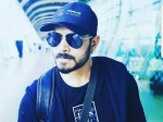Bigg Boss 2 Winner Kaushal Did T Get Any Call From Pmo