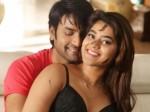Kottaga Maa Prayanam Is Youthful Romantic Entertainer