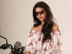 Anjali Brammanandham 3d Film Lisaa