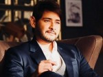 Super Star Stars Key Schedule Maharshi At Annapurna Studio