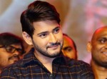 The Filmmakers Create An Entire Village Set The Film Maharshi