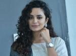Taxiwaala Heroine Malavika Nair About Vijay Deverakonda