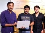 Director Maruthi Manchu Kurise Velalo Will Be Hit