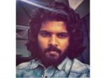 Mythri Movie Makers Film With Keeravani S Son Simha Koduri