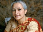 Bollywood Actress Nafisa Ali Diagnosed With Cancer Sonia Gandhi Pays A Visit