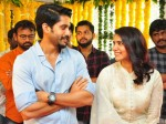 Latest Update On Samantha Naga Chaitanya Majili Movie