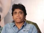 Nagarjuna Thinking About Naga Chaitanya Akhil Film Career