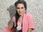 Neha Dhupia Angad Bedi Blessed With Baby Girl