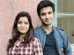 Swathi Reddy Nikhil At Rana S No1 Yaari
