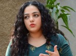 Nithya Menen Says She Is Against Sexual Harassment