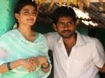 Karthik Subbaraj Reviews Pariyerum Perumal Slipper Shot Casteists