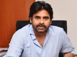 Pawan Kalyan About Twin Towers Blast Incident