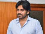 Pawan Says He Will Act Movies The Sake Party