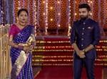 Anchor Suma Pradeep Pelli Choopulu Show Became Disaster