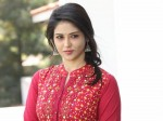 Priyanka Jawalkar About Her Drinking Experience Taxiwaala Movie