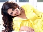 Taxiwala Actress Priyanka Jawalkar About Pawan Kalyan Allu Arjun