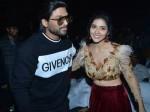 Priyanka Jawalkar Reveals Her Crush On Allu Arjun