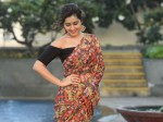 Raashi Khanna Reveals Her Marriage Plans