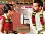 Rahul Mahajan Got Married Model Natalya Ilina