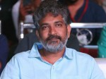 S S Rajamouli Direct Mahesh Babu S Next