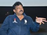Ram Gopal Varma About Bhairava Geeta Movie